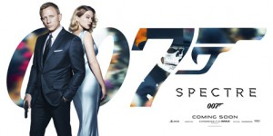 150909-SPECTRE-artwork-bond-swann-007