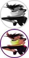 Body & Dance