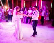 Openingsdans Bruidsparen
