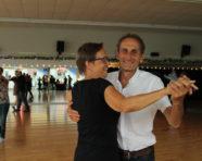 Nieuw dansseizoen: jouw les in 2019-2020