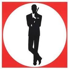 James Bond Gala
