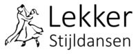 Dansschool Lekker Stijldansen