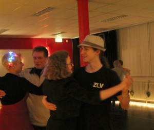 vincent-danst