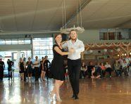 Vervolg dansseizoen: jouw les in 2019