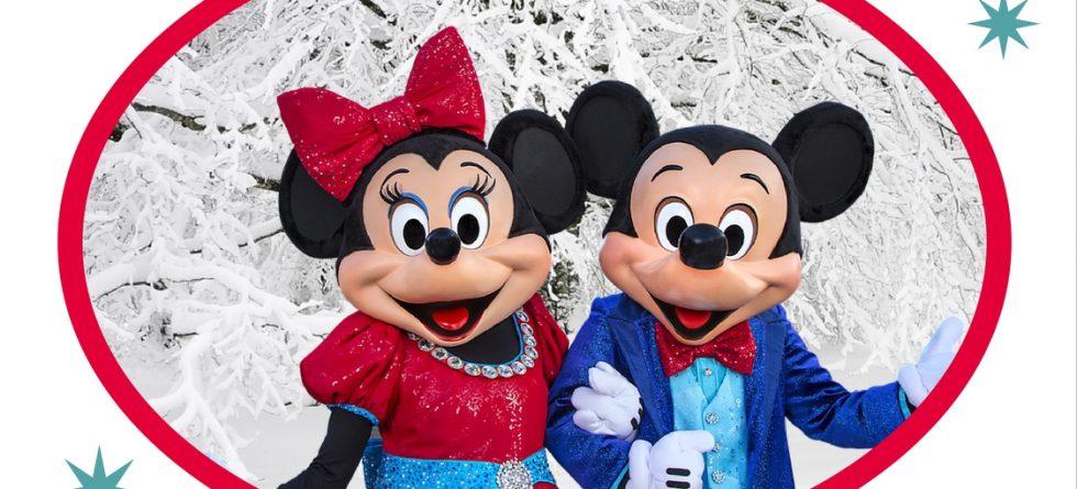 Magical Disneybal Online (gratis)