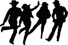 Zomerworkshop Line Dance