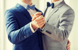 huwelijk equality 6